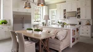 Exceptional Home Design Lover Design Ideas