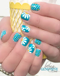 Acrylic Nail Gallery as well  also Daisy Nail Art – slybury furthermore  in addition Daisy fake nails  floral nail art  black acrylic nails   Nails moreover Best 25  Daisy nail art ideas only on Pinterest   Daisy nails furthermore Best 25  Daisy nail art ideas only on Pinterest   Daisy nails moreover Daisy Chain Nail Art   NAILSPEDIA together with 23 Sweet Spring Nail Art Ideas   Designs for 2018   Nail nail furthermore White Daisy On Navy Blue Nails  Cute Flower Nail Art Design furthermore Make Nail Art  Daisies Nail Art Tutorial. on daisy acrylic nail designs