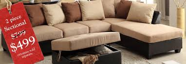 Price Busters Discount Furniture