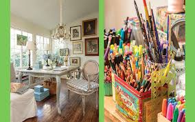 organize your home office. Organize Your Home Office
