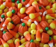 halloween candy corn pumpkin. Unique Pumpkin Candy Corn U0026 Mallow Pumpkin  To Halloween