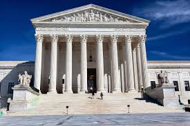 Image result for us supreme court pictures