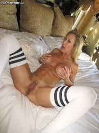 Porn Fidelity Brandi Love Creeper White Room Sex Porn Pages