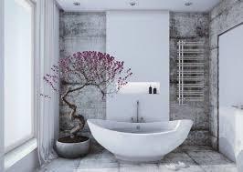 Kết quả hình ảnh cho xem hình ảnh bồn tắm