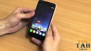 ZTE V987 Grand X Quad Full phone ...