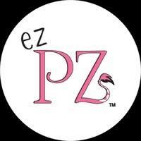 Bernice Wirries, Pink Zebra - Trainer / Mentor - Pink Zebra   LinkedIn