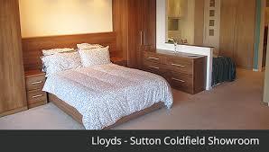Beautiful Sutton Coldfield