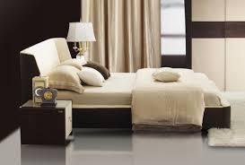 Modern Bedroom Furniture Dallas Trendy For Houses Of Modern Bedroom Furniture Dallas On