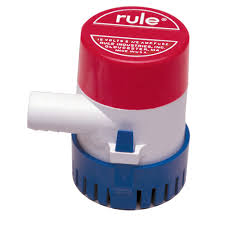 rule fully automatic bilge pump wiring diagram wiring diagram rule mate 1100 wiring diagram nilza