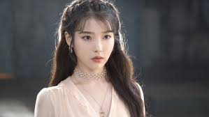 While still in middle school, iu auditioned for various talent agencies with ambitions of becoming a singer. Facts You D Love To Know About The K Pop Idol Iu Kpopstarz