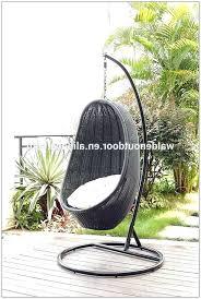 egg outdoor chair modern wicker outdoor egg chair outdoor egg egg outdoor chair hanging wicker egg chair rattan outdoor furniture outdoor hanging egg chair