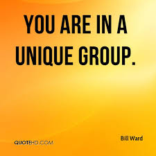 Group Quotes Best Bill Ward Quotes QuoteHD