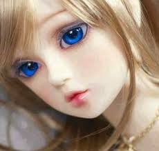 barbie doll images hd wallpapers cute