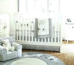 elephant rug for nursery astounding animal rugs area pottery interior design 35