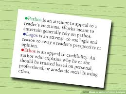 pa teacher application essay essays on phenomenal w by a smart professional authoring website now impressive best buy case study essays quality student writing and