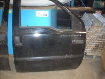 ford f650 door assembly front on heavytruckparts net vander haags inc sp door assembly front ford f650