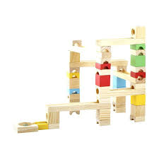 the wooden toy company canada medium image for piece marble run fire station manufacturers the wooden toy company canada abacus classic
