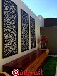 decorative wall panels bunnings ksa g com