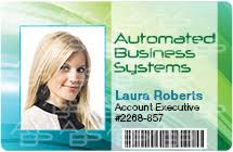sample id cards sample id cards id wholesaler learning center