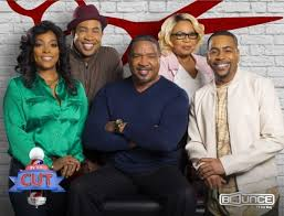 tv shows 2016 comedy. bounce tv sitcom returns for 2nd season with new addition; stars on talk shows (week of july 4, 2016) tv 2016 comedy