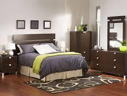 Minimalist Bedroom Furniture Bedroom Design Furniture