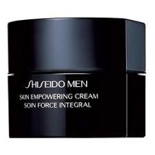 <b>Shiseido MEN Крем</b>, <b>восстанавливающий</b> энергию кожи по цене ...