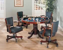 Game Table And Chairs Set Buy Game Tables Discount Game Room Furniture Card Tables