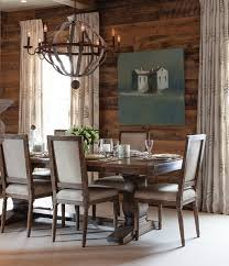 Cozy-Winter-Hideaways-Murakami-Donna-Griffith-Dining-HH-DE13 - House & Home