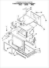 kitchenaid superba oven wiring diagram wiring diagram libraries kitchenaid range wiring diagram wiring diagram blogkitchenaid range wiring diagram wiring diagram schematics blodgett convection oven