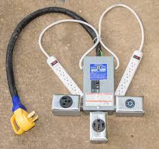 30 amp to 50 amp adapter wiring diagram facbooik com 30 Amp Rv Wiring Schematic diagram album 30 amp rv plug schematic millions diagram and 30 amp rv plug wiring schematic