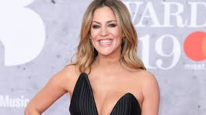 Caroline flack wrote an unpublished instagram post weeks before she killed herself revealing how her whole world and future was swept from under her feet over claims she assaulted her boyfriend. Caroline Flack Friends Police Prosecutor And Paramedics Give Evidence At Inquest Uk News Sky News