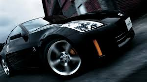 nissan 350z 2015 black. used nissan 350z touring coupe sports cars 350z 2015 black
