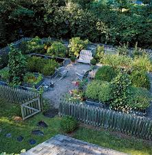 Small Picture 55 Small Urban Garden Design Ideas And Pictures Shelterness