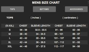 Abercrombie And Fitch Jeans Size Chart Abercrombie Womens Size Guide Pangukcalibration Co Uk