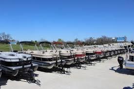 2018 bentley tritoon. fine 2018 new 2018 bentley 243 cruise tritoon richmond ky  40475 boattradercom for bentley tritoon s