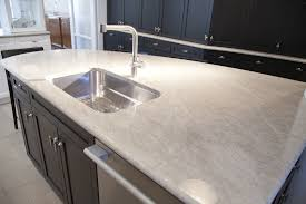 cleaning quartzite countertops eva furniture intended for countertop reviews decorations 6
