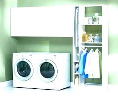 washer and dryer cabinets over washer and dryer storage washer and dryer cabinets stacked washer dryer