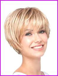 Coiffure Femme Degrade Carre Court 223701 Formidable Coupe