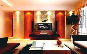 Living Room Wall Units Photos Living Room Design Wall Units For Enchanting Unit  Designs Modern Unique .