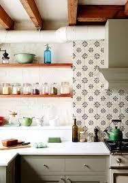 how to remove glass tile backsplash freaking out over your kitchen backsplash laurel home