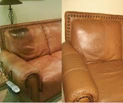 Furniture repair Antique restoration take apart refinishing