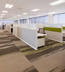 Office Kitchen Aaa Club Corporate Office Kitchen Custom Spaces