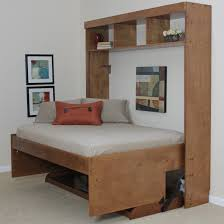 Exciting Modern Murphy Bed Ikea Pictures Design Inspiration