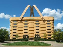 the-5-million-basket-shaped-building-that-wont-