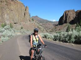 you might like these trip ideas easternoregon com painted hills scenic bikeway