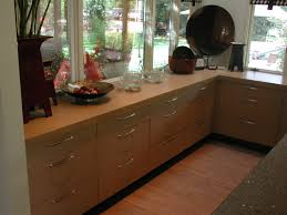 this precast colored concrete countertop was made by flying turtle cast concrete flyingturtlecastconcrete