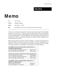 apa style memo format sample scientific book writing using lyx lutheran high school