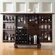 big lots storage cabinets big lots storage cabinets kitchen cabinet inserts ideas big lots outdoor storage