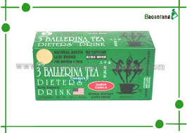 fastest weight loss slimming coffee tea herbal extracts 3 ballerina tea images