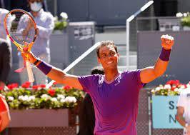 Roger Federer or Novak Djokovic Win ...